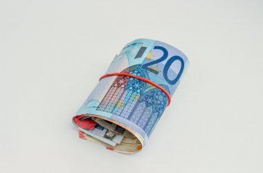 Kredyt konsolidacyjny - pojęcie
