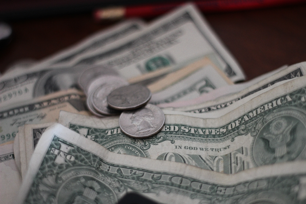 Pożyczka - pojęcie