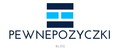 pewnepozyczkibezbik.pl