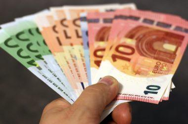 Co składa się na ratę pożyczki