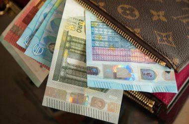 Co zrobić, aby otrzymać kredyt gotówkowy