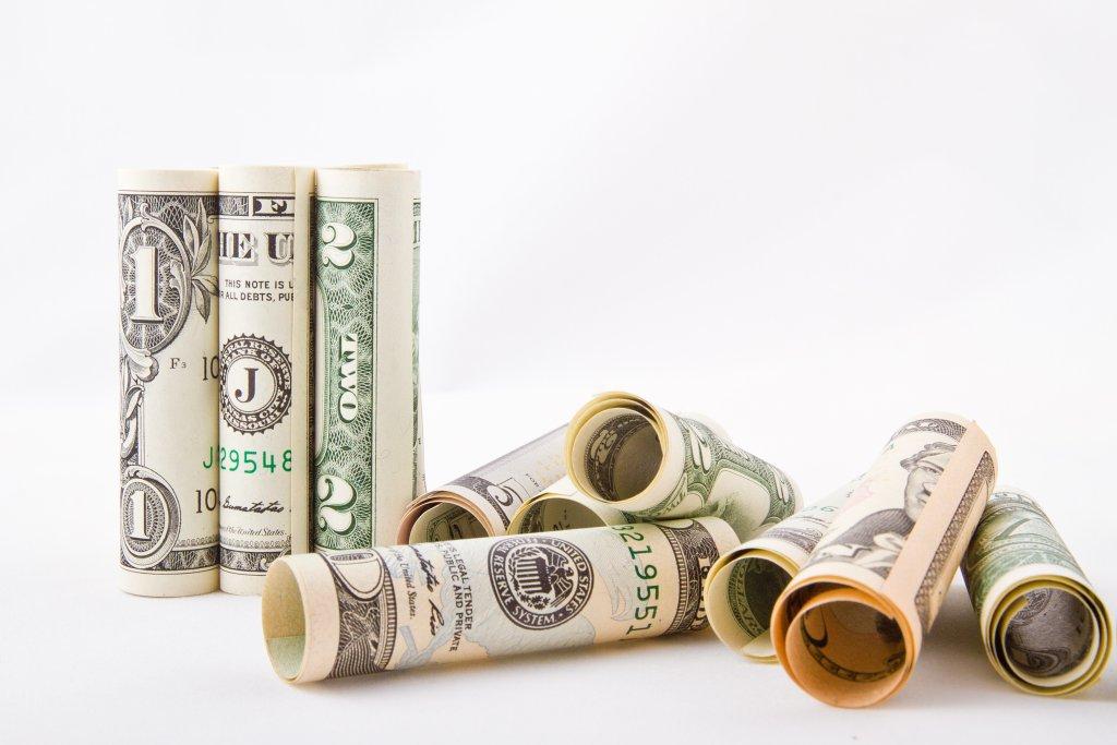 Czy ubezpieczenie pożyczki to dobry pomysł