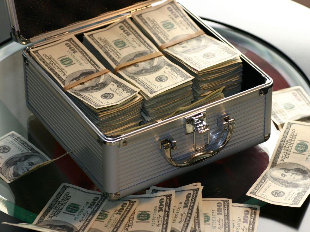 Jak starać się o kredyt konsolidacyjny w banku