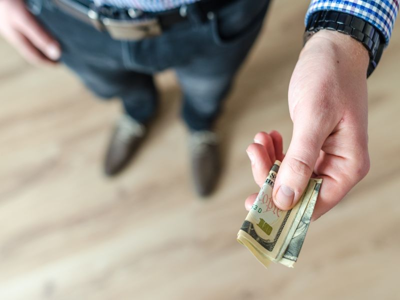 Jak banki stosują scoring kredytowy