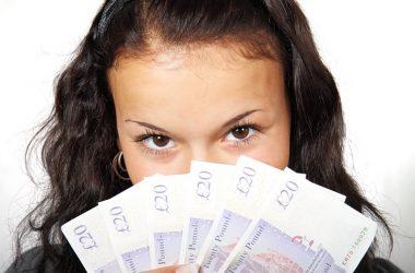 Popularne podziały klientów indywidualnych banku