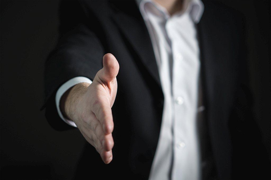 W czym może pomóc nam profesjonalny pośrednik kredytowy