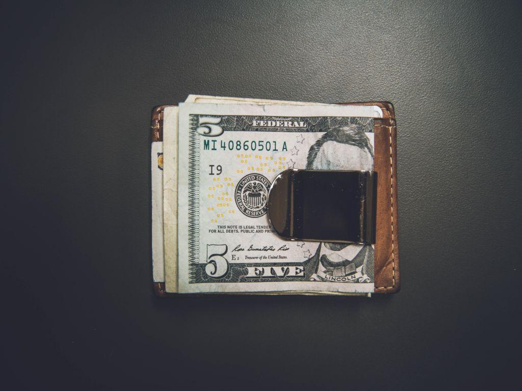 Jak starać się o kredyt konsolidacyjny