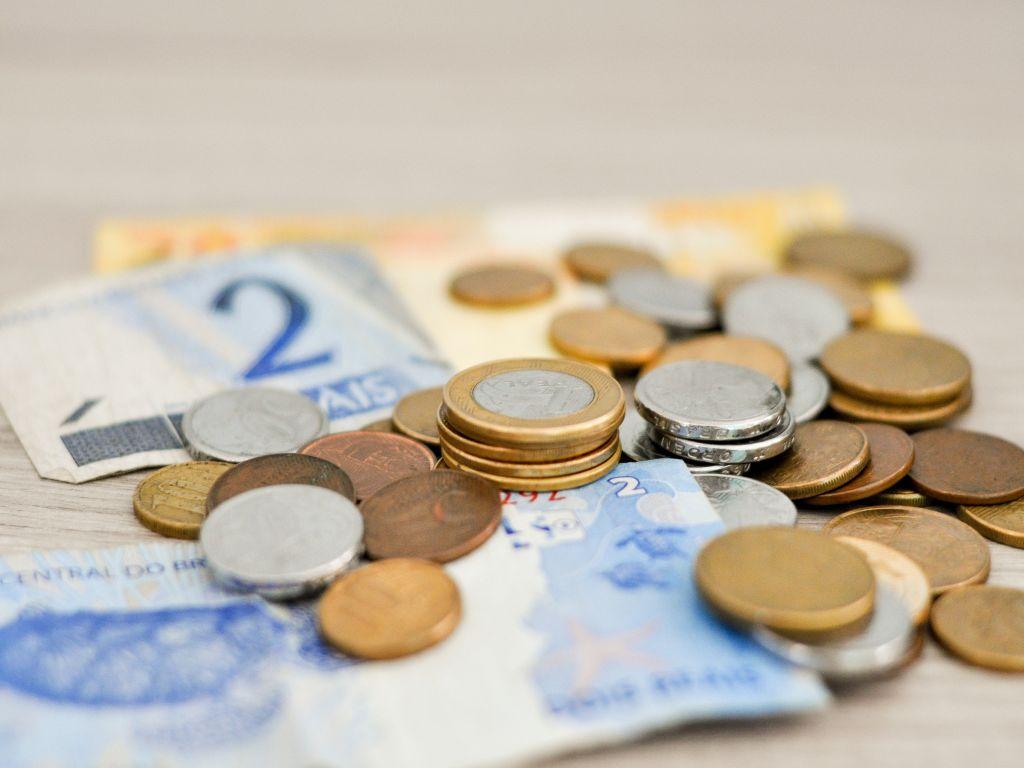 Trudny kredyt – jak się o niego starać