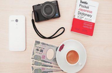 Wakacje kredytowe – co to jest?
