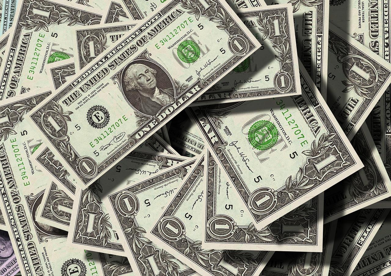 Czy rozdzielność majątkowa ma wpływ na zaciągane kredyty