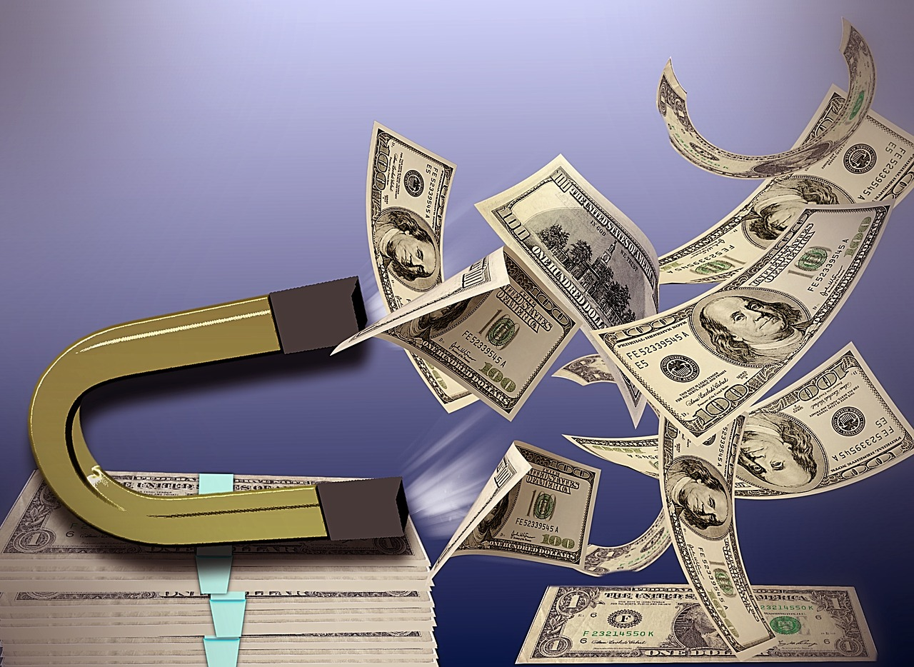 Kiedy starać się o kredyt inwestycyjny