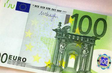 Konsolidacja chwilówek szansą na wyjście z kłopotów finansowych