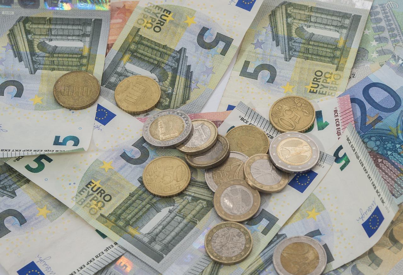 Zalety i wady kredytów konsolidacyjnych