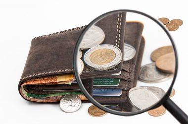 jak sprawdzić zdolność kredytową
