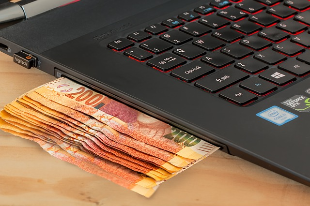 Kredyt online dla zadłużonych