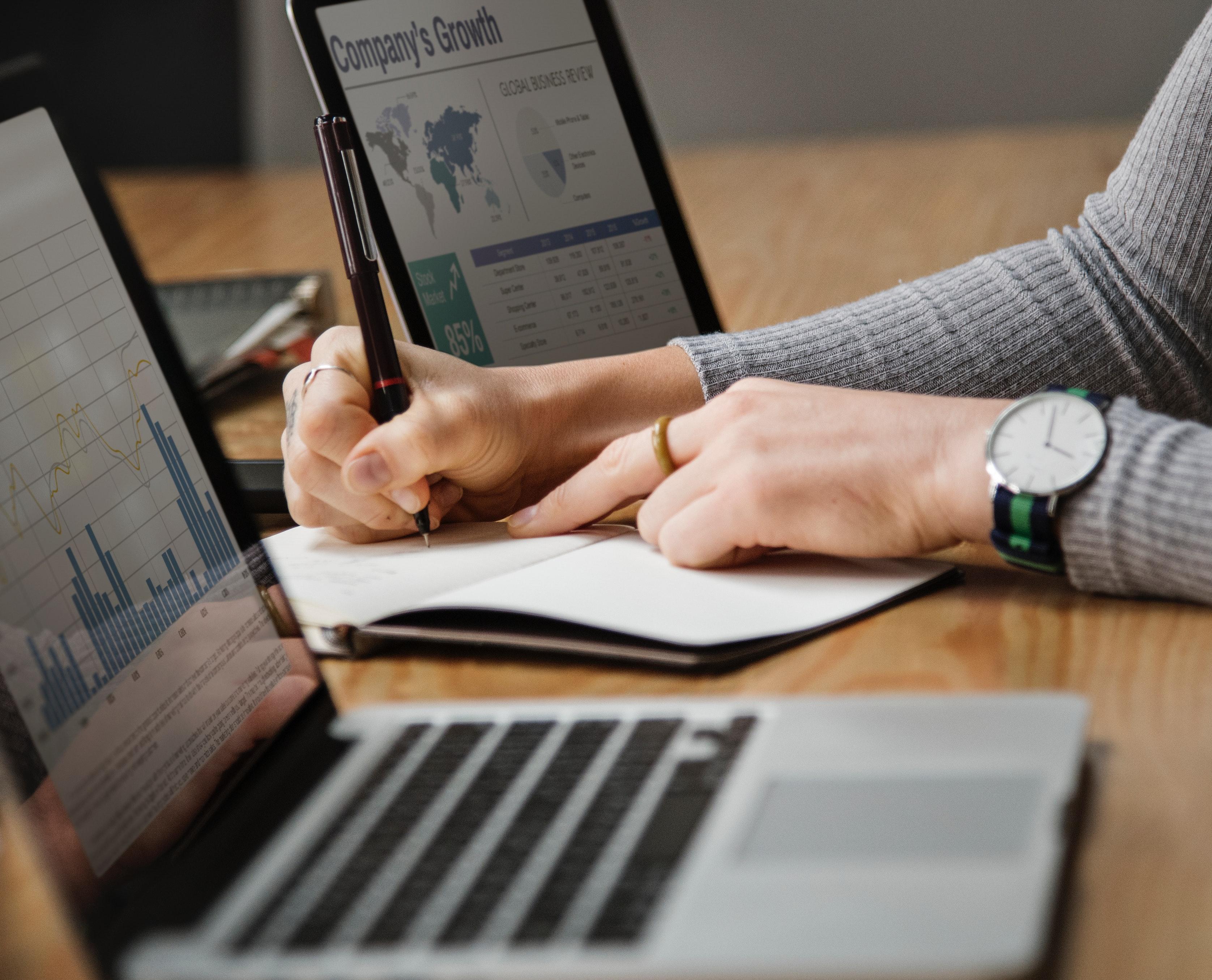 Jak BIK wpływa na naszą zdolność kredytową