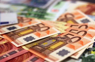 Opcje na rynku usług finansowych