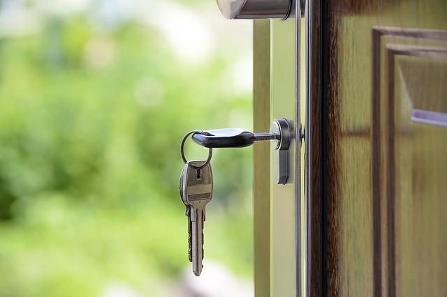 Kredyt hipoteczny co warto wiedzieć