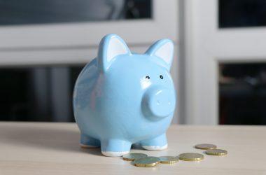 Kredyt studencki warunki - czy są korzystne
